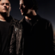 Aly and Fila-604x270